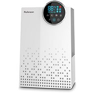 ROHNSON R-9507 - Luftbefeuchter