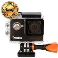 Rollei ActionCam 350 + Ersatzakku - Actioncam