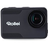 Rollei ActionCam 6S Plus - Outdoor-Kamera