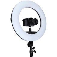 Rollei Lumen Ring - Fotolampe