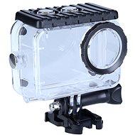 Rollei für 6S / 8S / 9S-Kameras - Etui