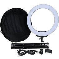 Rollei Ringlicht BiColor - Fotolampe