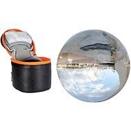Rollei Lensball 60 mm - Zubehör