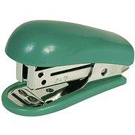 ROZ 702 Mini, grün - Hefter