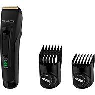 Rowenta TN5200F4 Advancer - Haarschneider