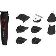 Rowenta TN8960F0 Multistyle - Haartrimmer