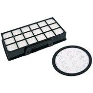 Rowenta ZR903701 Filtersatz - Filter für Staubsauger