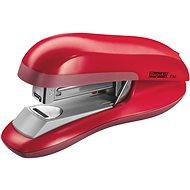 RAPID F30 rot - Hefter