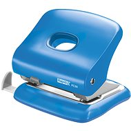 RAPID FC30, blau - Locher