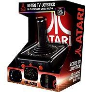 Atari TV Plug & Play Joystick - Spielkonsole