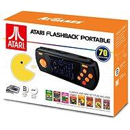 Retro portable Atari Flashback 2017 - Spielkonsole