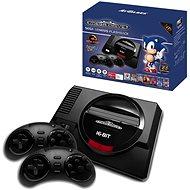 Retro Konsole HD SEGA Megadrive Flashback 2017 - Spielkonsole