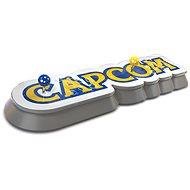 Retro-Konsole Capcom Home Arcade - Spielkonsole