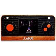 Retrokonzole Atari Handheld Pac-Man Edition - Spielkonsole