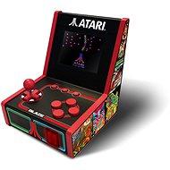 Retrokonzole Atari Centipede Mini Arcade (5 in 1 Retro Games) - Spielkonsole