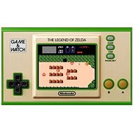 Retro console Nintendo Game and Watch: The Legend of Zelda - Spielkonsole