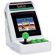 Retro Spielekonsole SEGA Astro City Mini - Spielkonsole