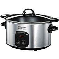 Russell Hobbs 22750-56 / RH 6L Searing Slow Cooker - Crockpot