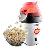 Russell Hobbs 24630-56 - Popcorn-Maker