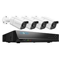 Reolink RLK8-800B4 - IP Kamera