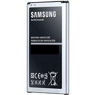 Samsung EB-bulk BN910B - Akku