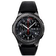 Samsung Gear S3 Frontier - Smartwatch