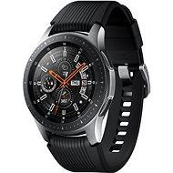 Samsung Galaxy Watch LTE 46mm - Smartwatch
