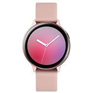 Samsung Galaxy Watch Active 2 44mm Rosegold - Smartwatch