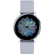 Samsung Galaxy Watch Active 2 40mm silber - Smartwatch