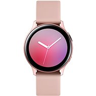 Samsung Galaxy Watch Active 2 40mm Rosegold - Smartwatch