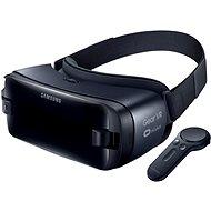 Samsung Gear VR + Samsung Simple Controller - VR-Brille