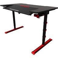 Sades Alpha Rot - Spieltisch