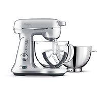 SAGE BEM825BAL - Küchenmaschine
