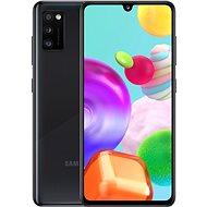 Samsung Galaxy A41 schwarz - Handy