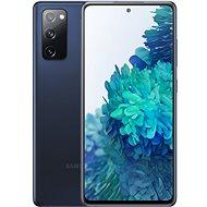 Samsung Galaxy S20 FE Blau - Handy