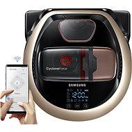 Samsung VR20M707CWD/GE - Robotischer Staubsauger