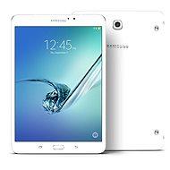 Samsung Galaxy Tab S2 8.0 WiFi Weiß - Tablet