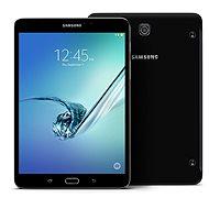 Samsung Galaxy Tab S2 8.0 LTE schwarz - Tablet