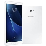 Samsung Galaxy Tab A 10.1 LTE 32GB weiß - Tablet