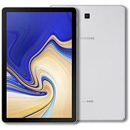 Samsung Galaxy Tab S4 10.5 WiFi Grau - Tablet