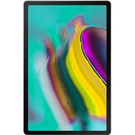 Samsung Galaxy Tab S5e 10,5 LTE Gold - Tablet