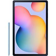 Samsung Galaxy Tab S6 Lite WiFi Blau - Tablet