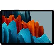 Samsung Galaxy Tab S7 LTE schwarz - Tablet
