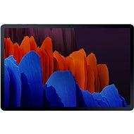 Samsung Galaxy Tab S7+ WiFi schwarz - Tablet