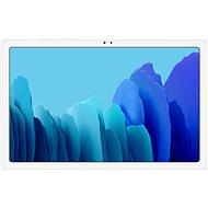 Samsung Galaxy Tab A7 10.4 LTE Silber - Tablet