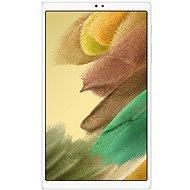Samsung Galaxy TAB A7 Lite WLAN - silber - Tablet