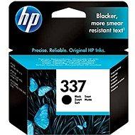 HP C9364EE Nr. 337 - Tintenpatrone