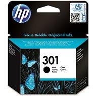 HP CH561EE Nr. 301 - Druckerpatrone