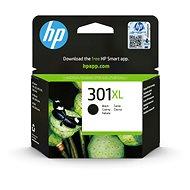 HP CH563EE Nr. 301XL - Druckerpatrone