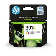 HP CH564EE Nr. 301XL - Druckerpatrone